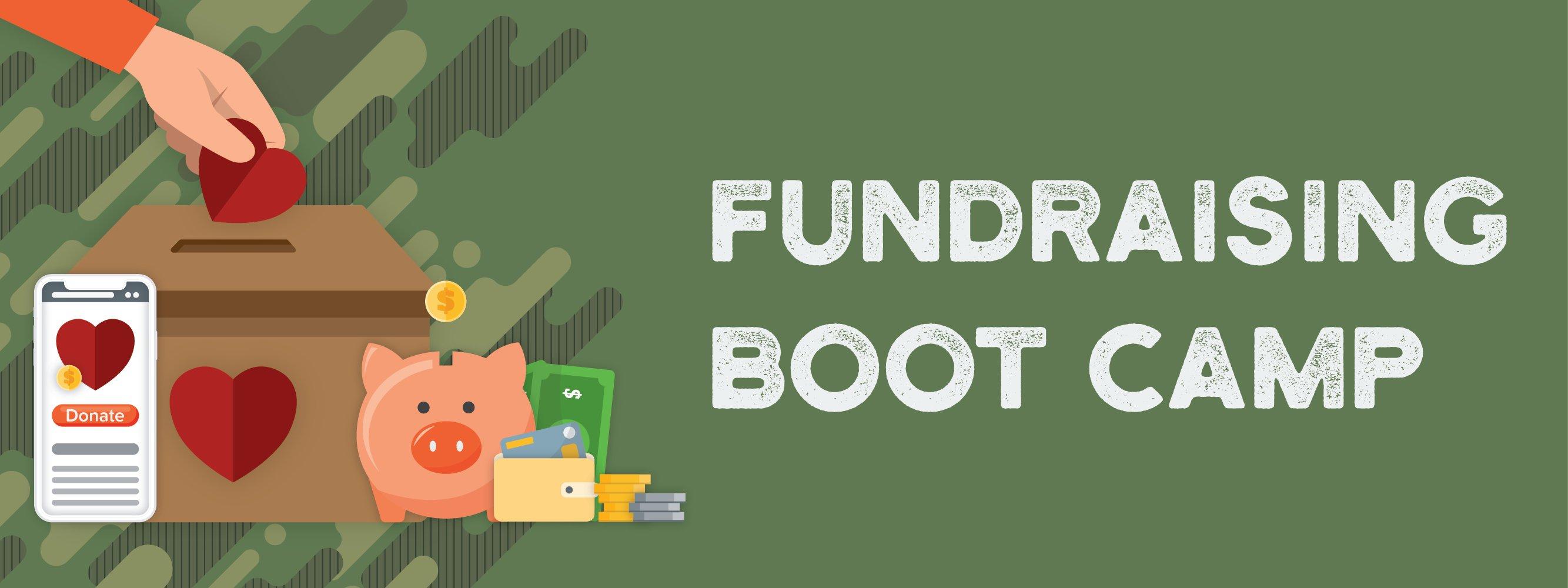 2020-Hero-FundraisingBootcampEseries-2667x1000