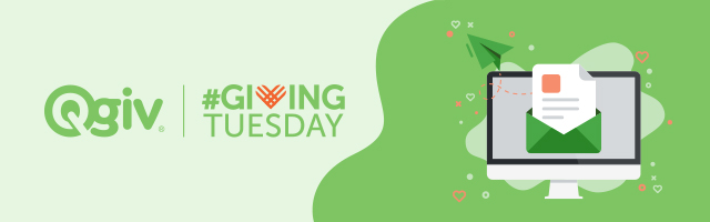 2020-hero-GivingTuesday-Email-640x200