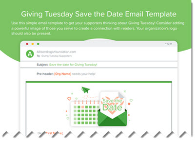2020-graphic-GivingTuesday-SaveDateEmailPreview-400x290