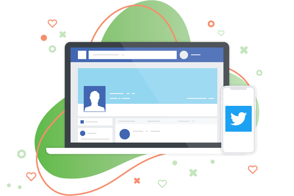 2020-graphic-GivingTuesday-SocialMedia-1200x800-01