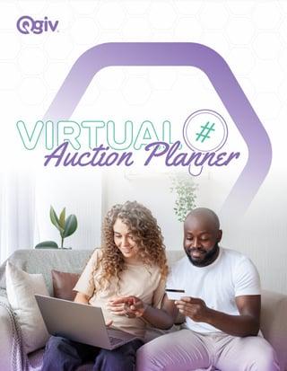 2021-graphic-virtualauctionplanner-600x775