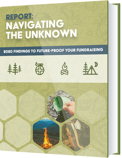 final-report-navigating-the-unknown-ebook-mockup