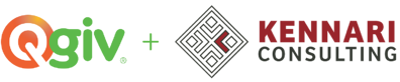 Qgiv_KennariConsulting_png_R4-MEcYz
