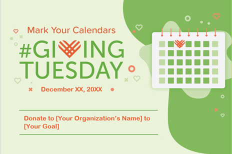 2020-graphic-GivingTuesday-CardPreview-464x308
