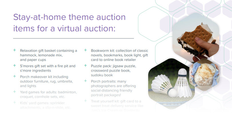 2020-graphic-VirtualAuctionItemsPreview-811x397