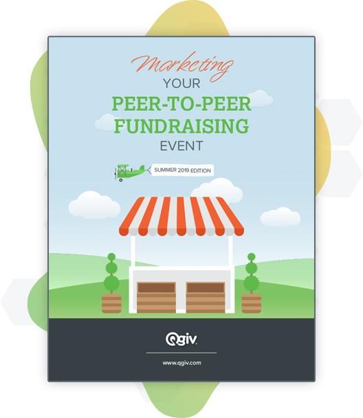 2020-graphic-eBook-MarketingP2PCover-528x608