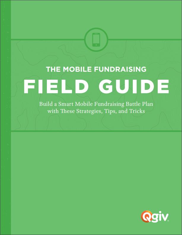 2020-graphic-ebook-MobileFundraisingFieldGuide-614x793