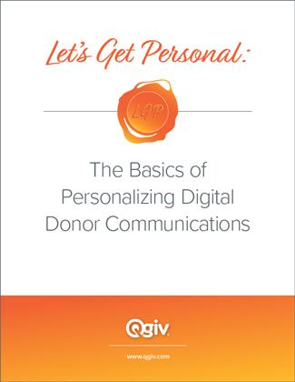 2020-graphic-ebook-PersonalDonorCommunications-325x420
