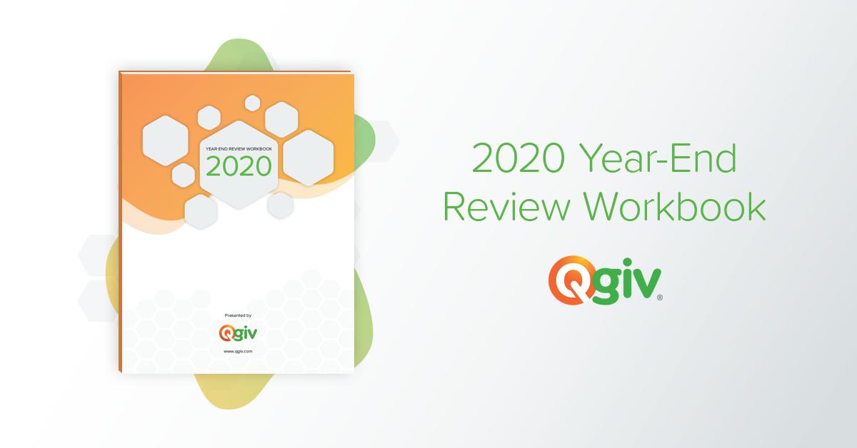 2020-graphic-yearendworkbook_1200x628