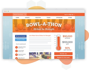 2020-product-bowl-a-thon-375x298